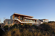 Pine Knoll Shores House | Kersting Architecture | Pine Knoll Shores, NC