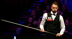 2019 Dafabet Masters - Day Seven - 19 January 2019