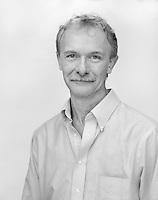 Alan Perry - Professional Headshot 01-26-17