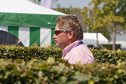 De Ruyter Harrie, (NED)<br /> Dressage test<br /> FEI European Championships - Aachen 2015<br /> © Hippo Foto - Dirk Caremans<br /> 20/08/15