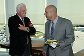 12/5/11 Coach Pelini Press Conference