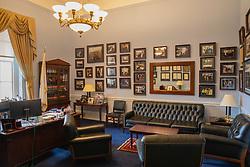 Congresman Joe Kennedy III Office