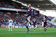 241015 Huddersfield Town v Derby County