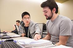 Computer Programming-Undergrad