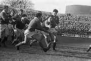 21/02/1976<br />