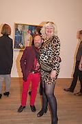 ANDE SOMBY; UNNI ASKELAND, Edvard Munch, the Modern Eye. Tate Modern, 26 June 2012.