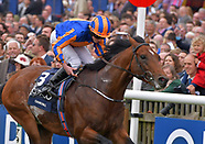 Qipco 2000 Guineas Day 060517