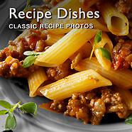 Recipe Food Photos