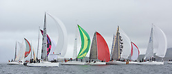 Day one of the Silvers Marine Scottish Series 2015, the largest sailing event in Scotland organised by the  Clyde Cruising Club<br /> Racing on Loch Fyne from 22rd-24th May 2015<br /> <br /> IRC 2 reaching start<br /> <br /> Credit : Marc Turner / CCC<br /> For further information contact<br /> Iain Hurrel<br /> Mobile : 07766 116451<br /> Email : info@marine.blast.com<br /> <br /> For a full list of Silvers Marine Scottish Series sponsors visit http://www.clyde.org/scottish-series/sponsors/