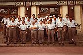 Nazionale Sperimentale 1985