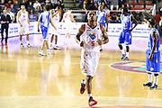 DESCRIZIONE : Roma Campionato Lega A 2013-14 Acea Virtus Roma Banco di Sardegna Sassari<br /> GIOCATORE : Goss Phil<br /> CATEGORIA : ritratto delusione<br /> SQUADRA : Acea Virtus Roma<br /> EVENTO : Campionato Lega A 2013-2014<br /> GARA : Acea Virtus Roma Banco di Sardegna Sassari<br /> DATA : 26/12/2013<br /> SPORT : Pallacanestro<br /> AUTORE : Agenzia Ciamillo-Castoria/M.Simoni<br /> Galleria : Lega Basket A 2013-2014<br /> Fotonotizia : Roma Campionato Lega A 2013-14 Acea Virtus Roma Banco di Sardegna Sassari <br /> Predefinita :