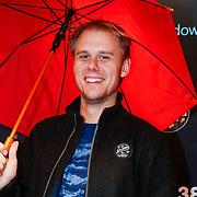 NLD/Amsterdam/20121222 - Inloop 538Jingleballs 2012, Armin van Buuren