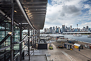 Discovery Day - Port Authority | Sydney