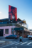 Cherry Billboard