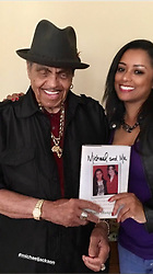 """EXCLUSIVE: The secret girlfriend of singer Michael Jackson has spoken out ahead of the 10th anniversary of his death and told how she regrets not intervening to get him help for his problems. Shana Mangatal, 48, first met the singer when she was aged 17 and they had a relationship after she began working as a receptionist at the star's Hollywood management company when in her twenties. She had arranged to see Jackson on Friday, June 26, 2009 - a day after his tragic death - after aides had called her to say Jackson was in trouble. Shana told The Sun: """"It was devastating for years after I kept thinking, 'What if I had gone to see him on Wednesday? Would that have changed anything? """"It was a huge shock because I was supposed to go see him that week at rehearsal. That whole week I was preparing to see him. I'd gone to the mall to find an outfit to wear. """"And I was trying to think of what to say to him because a couple of the people who were close to him had been calling me frantically, telling me that he was in trouble and he needed help. """"One of the people was his nanny and she called me crying one day and begged me to go to rehearsal to go see him and tell him that I was here for him if he needed anything and offer to help with the children. """"She really wanted me to go there and offer my help to him because she knew that he needed it but I couldn't think of what to say to him It was going to be hard for me to go to rehearsal and bring this up so I had been procrastinating all week. """"I could've gone any day that week but I thought I'll just go on Friday and that will give me time to find the perfect outfit to wear and figure out what to say """"Could I have somehow changed the state of mind to make him be able to stay around a little longer? I don't know. I guess we can never know, but part of the thing that haunted me all of these years was that I had an opportunity to see him at least one last time and to possibly help him and I put it off by procrastinat"""