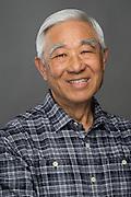 Associate headshots for Good Samaritan Hospital, photographed at Good Samaritan Hospital in San Jose, California, on January 24, 2017. (Stan Olszewski/SOSKIphoto)