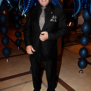 NLD/Noordwijk/20100502 - Gerard Joling 50ste verjaardag, Lee Towers