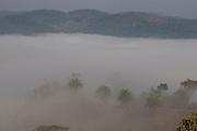 Piranga_MG, Brasil.<br /> <br /> BR 482, que da acesso ao municipio de Piranga, Minas Gerais.<br /> <br /> The highway BR 482 in Piranga, Minas Gerais.<br /> <br /> Foto: LEO DRUMOND / NITRO