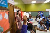 Schmid Elementary