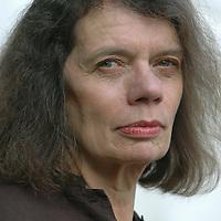 ALEXANDER, Marguerite