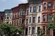 Prospect Heights