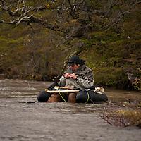 Patagonia Fly Fishing