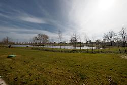 Stephex Stables accomodations<br /> Stephex Stables - Meise 2017<br /> © Hippo Foto - Dirk Caremans<br /> 14/03/17