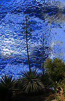 Mixed Media - Abstract Photo Art