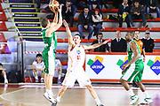 DESCRIZIONE : Roma Lega A 2013-2014 Acea Roma Sidigas Avellino<br /> GIOCATORE : Jaka Lakovic<br /> CATEGORIA : tiro controcampo<br /> SQUADRA : Sidigas Avellino<br /> EVENTO : Campionato Lega A 2013-2014<br /> GARA : Acea Roma Sidigas Avellino<br /> DATA : 02/02/2014<br /> SPORT : Pallacanestro <br /> AUTORE : Agenzia Ciamillo-Castoria/M.Simoni<br /> Galleria : Lega Basket A 2013-2014  <br /> Fotonotizia : Roma Lega A 2013-2014 Acea Roma Sidigas Avellino<br /> Predefinita :