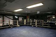 BOXEN: EC Boxing, Schwergewicht, Hamburg, 31.10.2020<br /> <br /> © Torsten Helmke