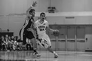 2014-01-25 WBB - UWO vs MAC