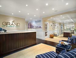 The Grand at Diamond Beach<br /> 9600 Atlantic Avenue <br /> Wildwood, NJ