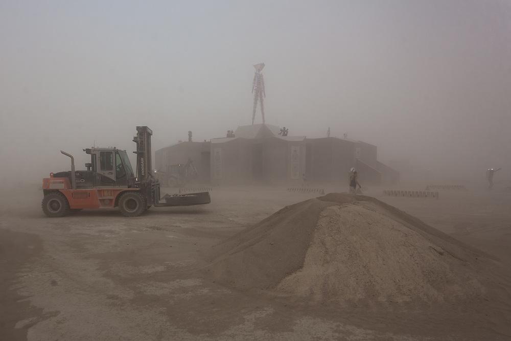 Suboptimal condiitons. My Burning Man 2018 Photos:<br /> https://Duncan.co/Burning-Man-2018<br /> <br /> My Burning Man 2017 Photos:<br /> https://Duncan.co/Burning-Man-2017<br /> <br /> My Burning Man 2016 Photos:<br /> https://Duncan.co/Burning-Man-2016<br /> <br /> My Burning Man 2015 Photos:<br /> https://Duncan.co/Burning-Man-2015<br /> <br /> My Burning Man 2014 Photos:<br /> https://Duncan.co/Burning-Man-2014<br /> <br /> My Burning Man 2013 Photos:<br /> https://Duncan.co/Burning-Man-2013<br /> <br /> My Burning Man 2012 Photos:<br /> https://Duncan.co/Burning-Man-2012