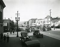 1928 Hollywood Blvd.