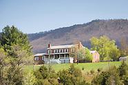 18794 Mountain Valley Rd