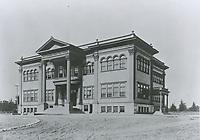 1900 San Fernando Union High School
