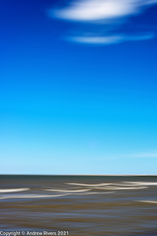 Cape Henlopen Abstracts