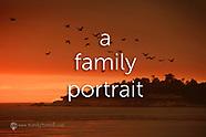A Family 2020