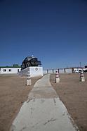 MN751 Mongolia surrealist