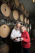 Satek Winery