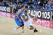 DESCRIZIONE : Pesaro Edison All Star Game 2012<br /> GIOCATORE : Aubrey Coleman<br /> CATEGORIA : palleggio penetrazione<br /> SQUADRA : All Star Team<br /> EVENTO : All Star Game 2012<br /> GARA : Italia All Star Team<br /> DATA : 11/03/2012 <br /> SPORT : Pallacanestro<br /> AUTORE : Agenzia Ciamillo-Castoria/C.De Massis<br /> Galleria : FIP Nazionali 2012<br /> Fotonotizia : Pesaro Edison All Star Game 2012<br /> Predefinita :