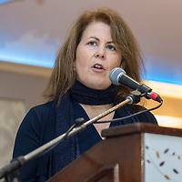 Noeleen Fitzgerald,  Club Clare