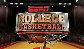 February 26, 2021 (USA): College Basketball On ESPN2