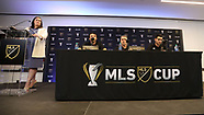 2018.12.06 MLS Cup Press Conference