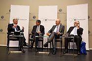 Volcker 90th Forum