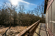 17531 Sundance Forest Road