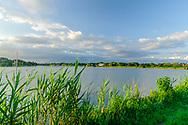 Lake Agawam, Southampton, Long Island, NY