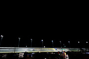 January 24-28, 2018. IMSA Weathertech Series ROLEX Daytona 24. Atmosphere at Daytona