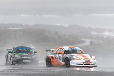 BRSCC Porsche Championship 2018
