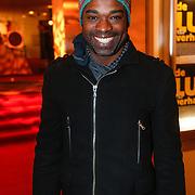 NLD/Rotterdam/20130204 - Premiere LULverhalen 2013, Ramon Beuk